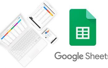 Google-integra-Inteligencia-Artificial-a-las-hojas-de-cálculo-de-G-Suite